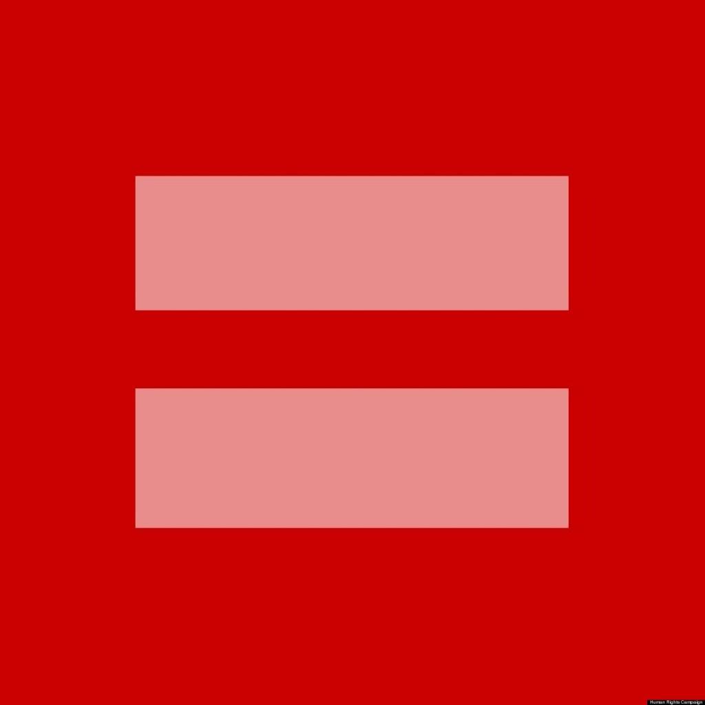 Mark Zuckerberg and equality