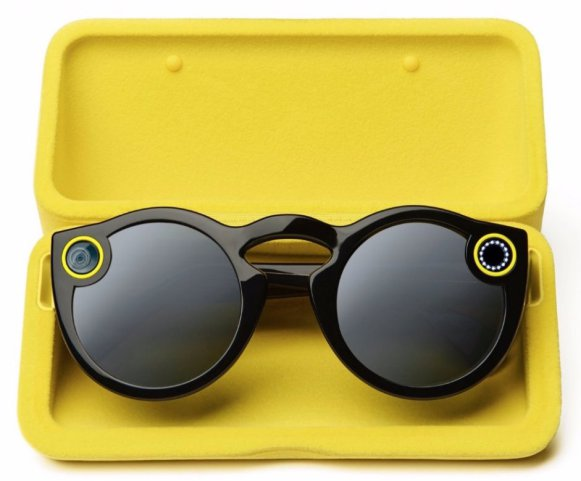 snap-glasses-charging-case
